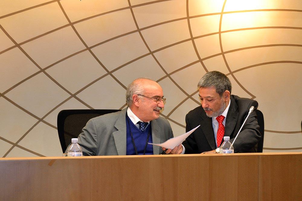 Amici Guido Stanzani Malavenda Pasquale - Ronco Carlo Alberto - 36