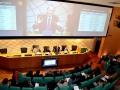 Amici Guido Stanzani Ammaturo Francesco - De Marco Eleonora - Ferrando Gilda - Marani Paola - 23