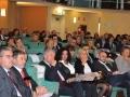 Amici Guido Stanzani Gentili Carolina - Bellocco Alberto - Fabiano Alessandro - Ferrando Gilda - Malavenda Pasquale - 37