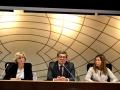 Amici Guido Stanzani Gentili Carolina - Vitulo Francesca -Zinno Raffaele - 11